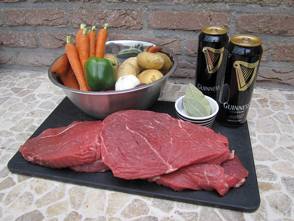 stew_in_Guinness01.jpg