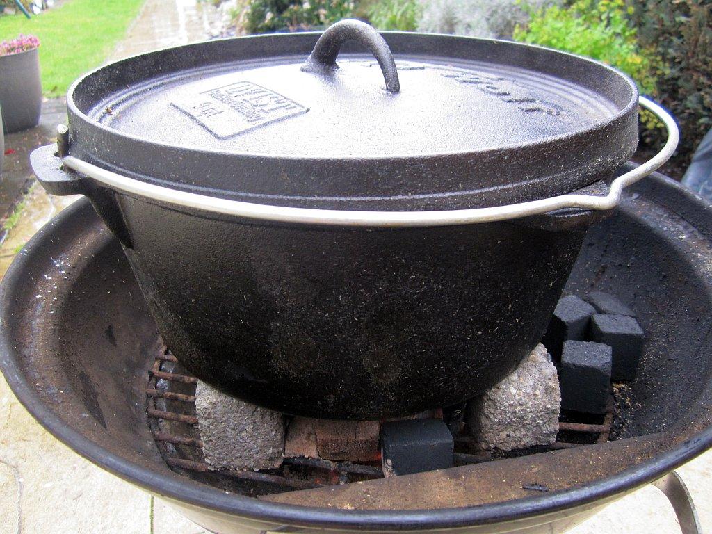 stew_in_Guinness06.jpg
