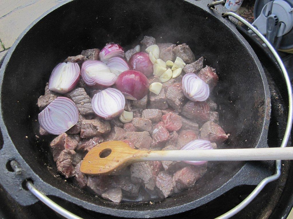 stew_in_Guinness07.jpg