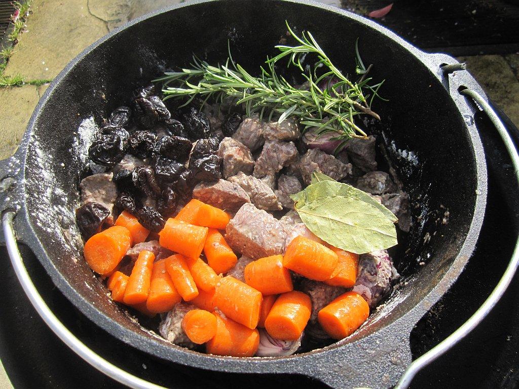 stew_in_Guinness09.jpg