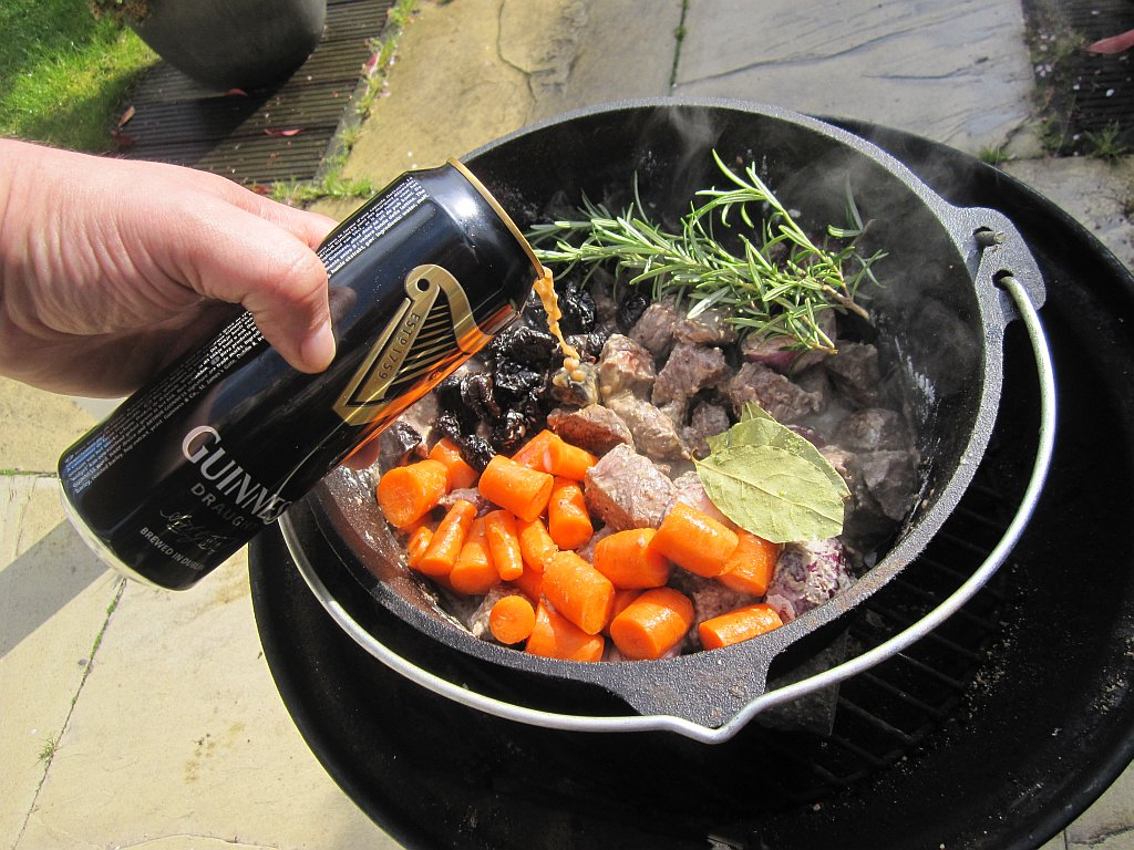 stew_in_Guinness10.jpg