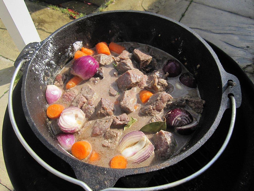 stew_in_Guinness11.jpg