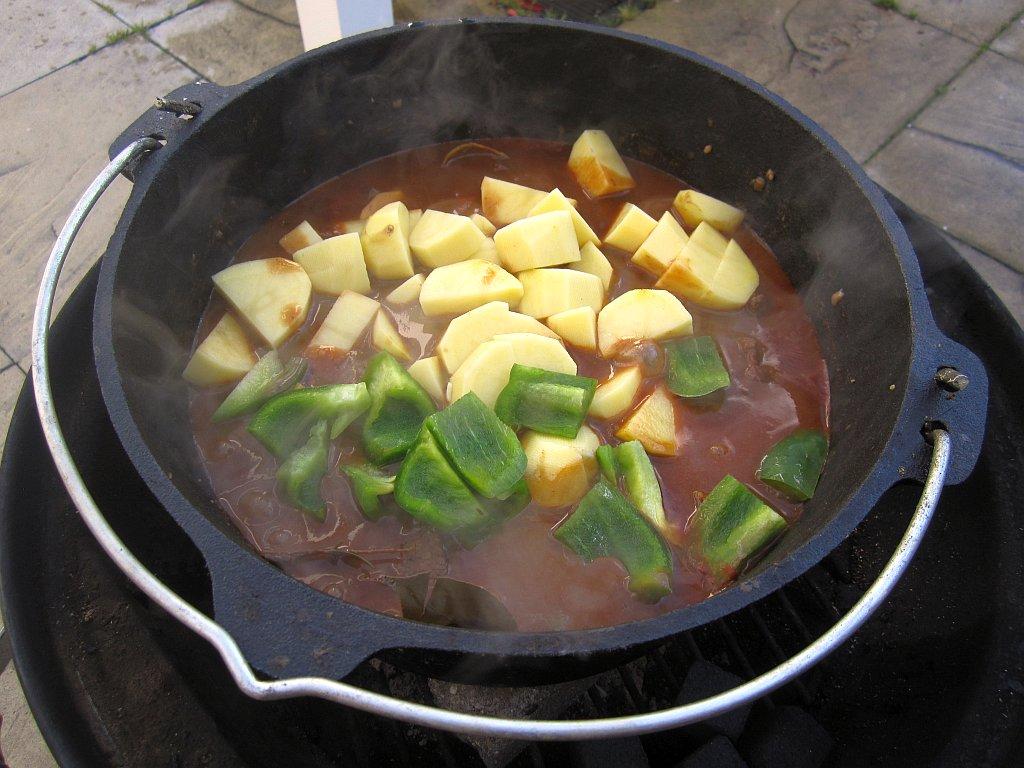 stew_in_Guinness13.jpg
