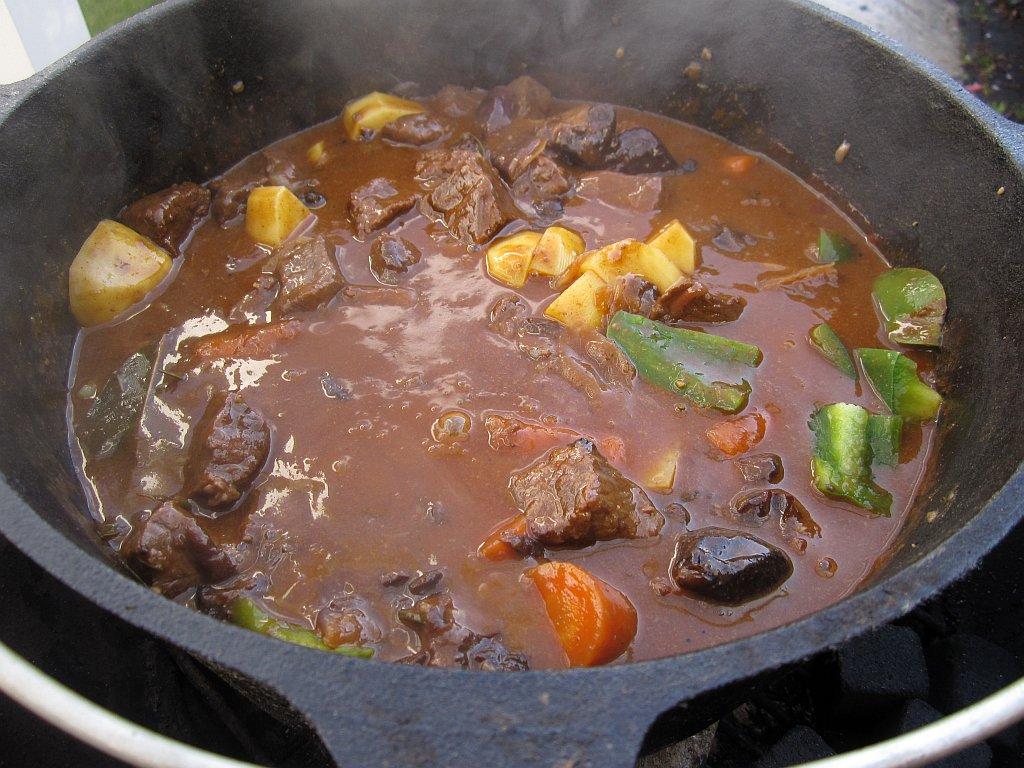 stew_in_Guinness14.jpg