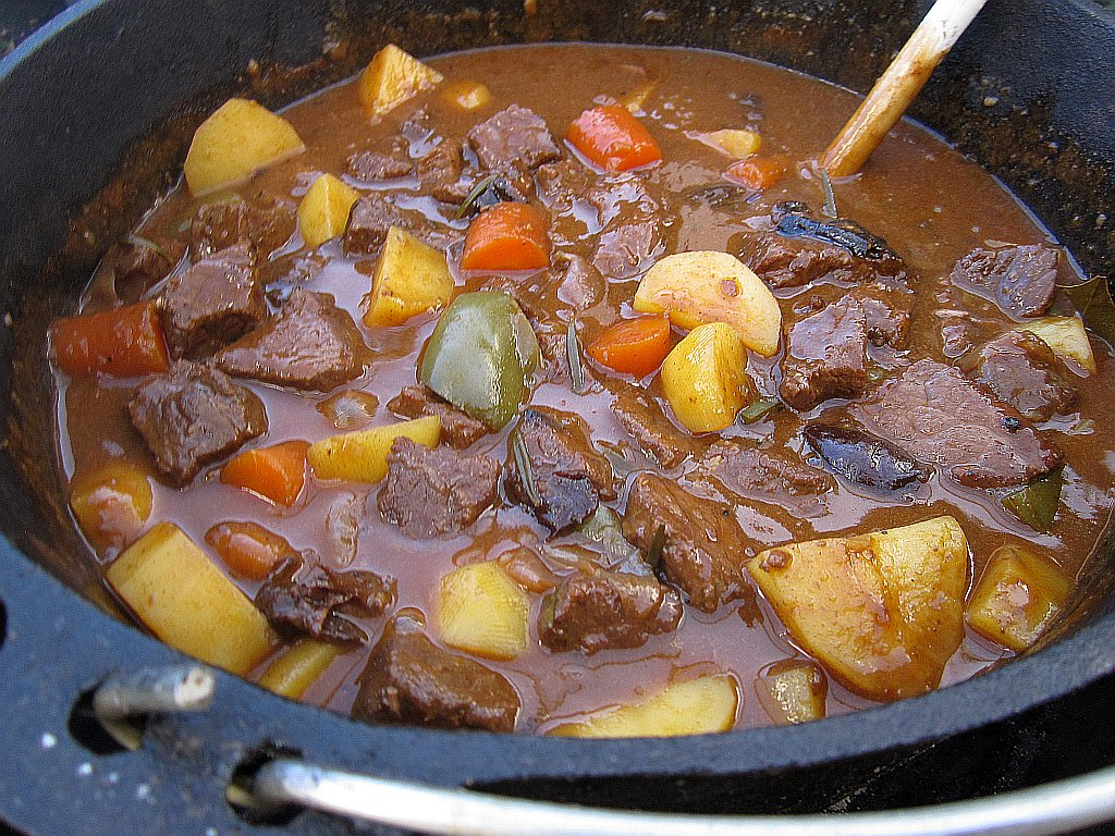 stew_in_Guinness15.jpg