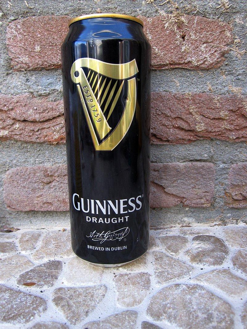 stew_in_Guinness16.jpg