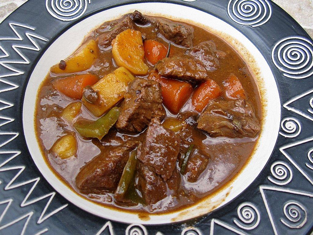 stew_in_Guinness17.jpg