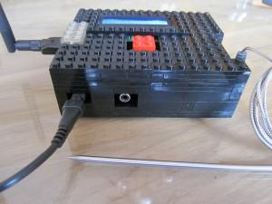 HM-lego02