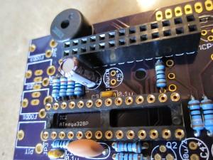heatermeter pcb step9 mount elco02