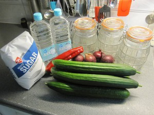 komkommer zoetzuur01