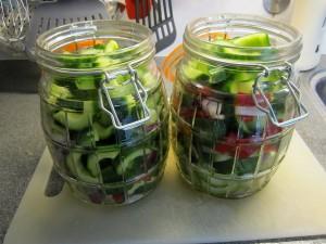 komkommer zoetzuur02