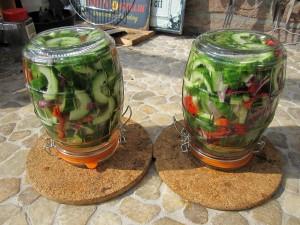 komkommer zoetzuur03